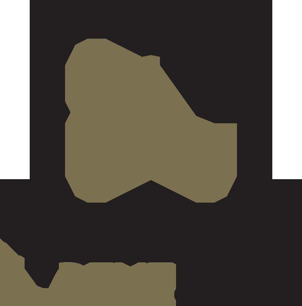Hoeveland: exclusief landelijk vastgoed te koop en te huur
